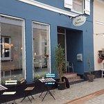 Photo of Cafe Satchmo