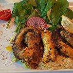 Photo of Kayikci Restaurant