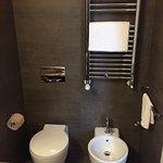 Foto de Biocity Hotel
