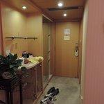 Photo of East China Hotel Shanghai