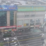 Photo of East China Hotel Shanghai