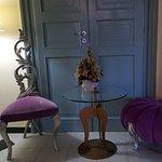 Foto di Hermitage Hotel