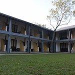 Photo de Hotel Alakamanda