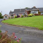 Foto di Inny Bay Bed And Breakfast