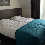 Photo of Hotelletje de Veerman