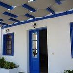 Photo of Hotel Eleni