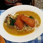 Photo of Cafe Waldi