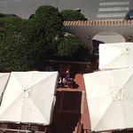 Photo de Hotel El Balear