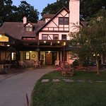 HawksHead Restaurant
