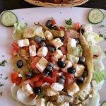 Café Klatsch Foto