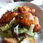 Photo de Surf & Turf Restaurant AS