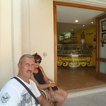 Foto de Il Gelato al Limone