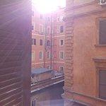 Photo de Serena Hotel