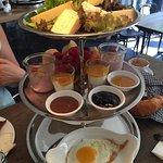 Photo of Cafe Des Amis