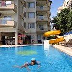Photo of Sunway Apart Hotel