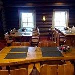 Photo of Bomba Restaurant