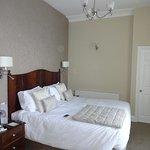 Room no 2
