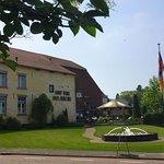 Photo of Hotel Hof van Hulsberg