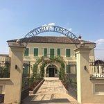 صورة فوتوغرافية لـ Trattoria Toscanini