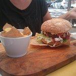 Photo of La Gresca Food&Drinks