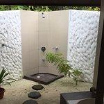 Adaaran Select Hudhuranfushi Photo