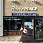 Peter's Pkace_large.jpg