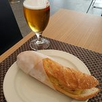 Foto de El Café de La Ópera
