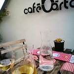 Photo of Cafe Barta