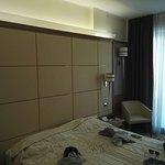 Foto de Hotel Teco