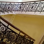 Hotel Palazzo Zichy Foto