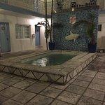 Photo of Aqua Hotel and Suites