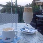 Photo de Ch Hotel del Golfo