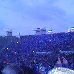 Arena di Verona Foto
