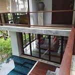 Villa Zolitude Resort and Spa Foto