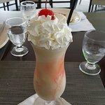Photo of Amapola's Restaurant
