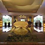 Zdjęcie The Reserve at Paradisus Palma Real
