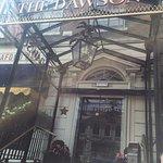 Foto de The Dawson Hotel & Spa