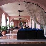The VinoyR Renaissance St. Petersburg Resort & Golf Club