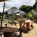 Bild från Riverdeck Restaurant