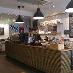 Photo of Six Eight Kafe