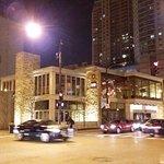 Photo of Palomar Chicago, a Kimpton Hotel