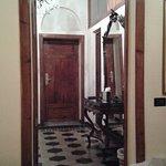 Photo de Relais Centro Storico Residenza D'Epoca