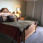 Foto de Silver Beach Towers Resort