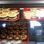 Poupart Bakery Foto