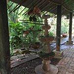 Hacienda San Pedro Nohpat Foto