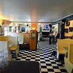 Photo of Depot Street Malt Shop