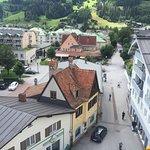 Foto di Oesterreichischer Hof