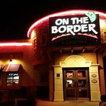 Photo of On The Border Mexican Grill & Cantina
