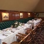 Owens' Restaurant