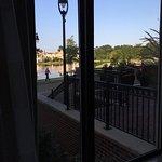 Foto de TownePlace Suites Jackson Ridgeland/The Township at Colony Park